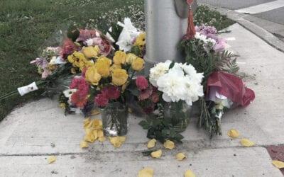 IDRFcondemnsdeadly attack on Muslimfamilyin London;offers condolences&supporttotheir surviving son