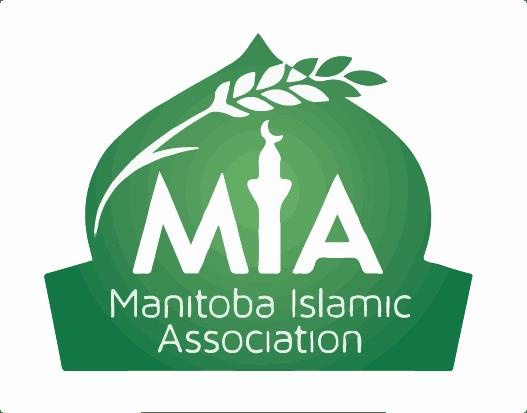 Manitoba Islamic Association Logo